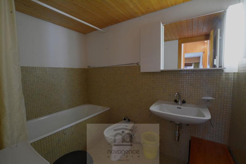 Appartement de vacances AV2 303 (2002048), Anzère, Crans-Montana - Anzère, Valais, Suisse, image 8